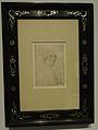 Louvre-Lens - Renaissance - 024 - 10 DR recto.JPG