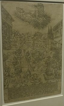 Louvre-Lens - Renaissance - 194 - 3704 LR.JPG
