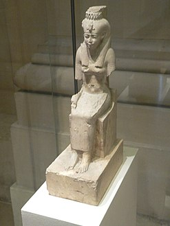 Louvres-antiquites-egyptiennes-p1020115.jpg
