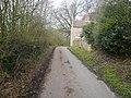 Love Lane View - geograph.org.uk - 670611.jpg