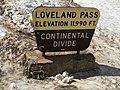 Loveland Pass IMG 20180417 111003.jpg