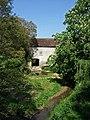 Lovington Mill - geograph.org.uk - 424389.jpg