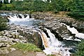 Low force - geograph.org.uk - 1058354.jpg