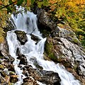 Lower Juchur Waterfall in autumn.jpg