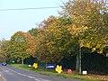 Lower Road - geograph.org.uk - 584220.jpg