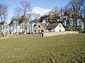 Lowstern Hut - geograph.org.uk - 64092.jpg