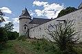 Luçay-le-Mâle (Indre). (19977682344).jpg