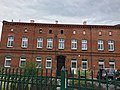 Lubichowska 11 Starogard Gdański.jpg