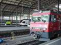 Lucerne MainStation.JPG