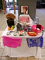 Lucille Ball display front (2984593299).jpg