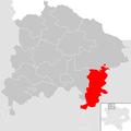 Ludweis-Aigen im Bezirk WT.PNG
