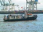 Ludwig Prandtl (ship, 1983).jpg