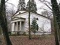 Ludwigslust Helenen-Paulownen-Mausoleum 2008-01-08 068.jpg