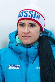 Tatjana Iwanowa