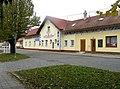 Luhačovice, railway station.jpg