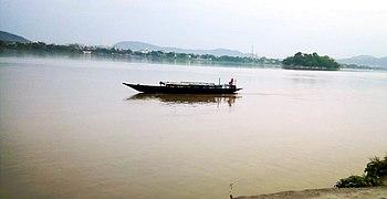 Luhit(Brahmaputra).jpg