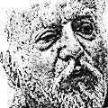 Luigi Marras - Cagliari 1922-Terni 2008.JPG