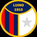 Luino 1910 logo.png