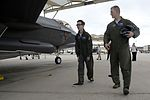 Luke Pilot for a Day 160407-F-EC705-036.jpg