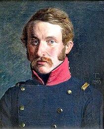 Lundbye, Christen Carl (av J Th Lundbye 1840, Glyptoteket).JPG