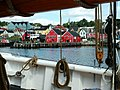 Lunenberg May 2012.jpg