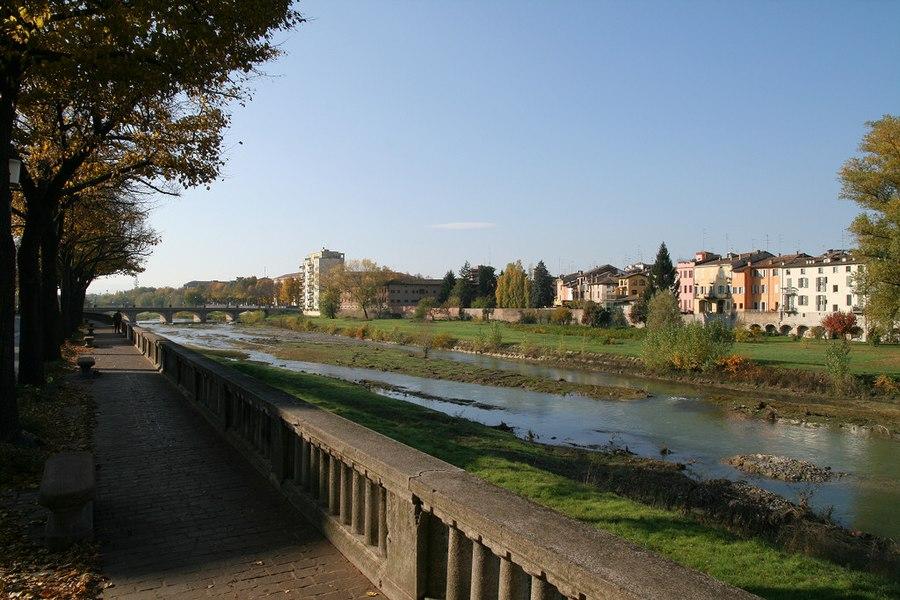 Parma (river)