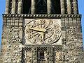 LutherkircheKarlsruhe P1080981.jpg