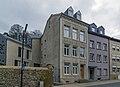 Luxembourg-Pfaffenthal, 35 rue Vauban 01.jpg