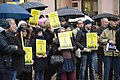 Luxembourg supports Charlie Hebdo-107.jpg