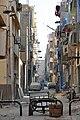 Luxor R03.jpg