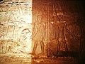 Luxor Temple (9794770996).jpg