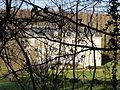 Luzarches (95), abbaye d'Hérivaux, « château d'Hérivaux » 1.JPG