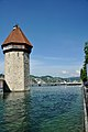 Luzern - panoramio (2).jpg