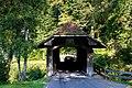 Luzern Kriens Hergiswaldbruecke auto.jpg