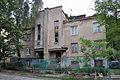 Lviv Hrytsaya 10 RB.jpg