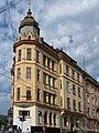 Lwów - Kamienica 02.jpg