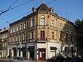 Lwów - Kamienica 11.JPG