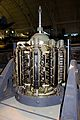 Lycoming XR-7755-3 2012 1.jpg
