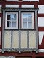Lydiaheim Hauptstrasse 28 Stettfurt P1020669.jpg
