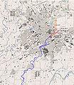 Lyu Chuan Map.jpg