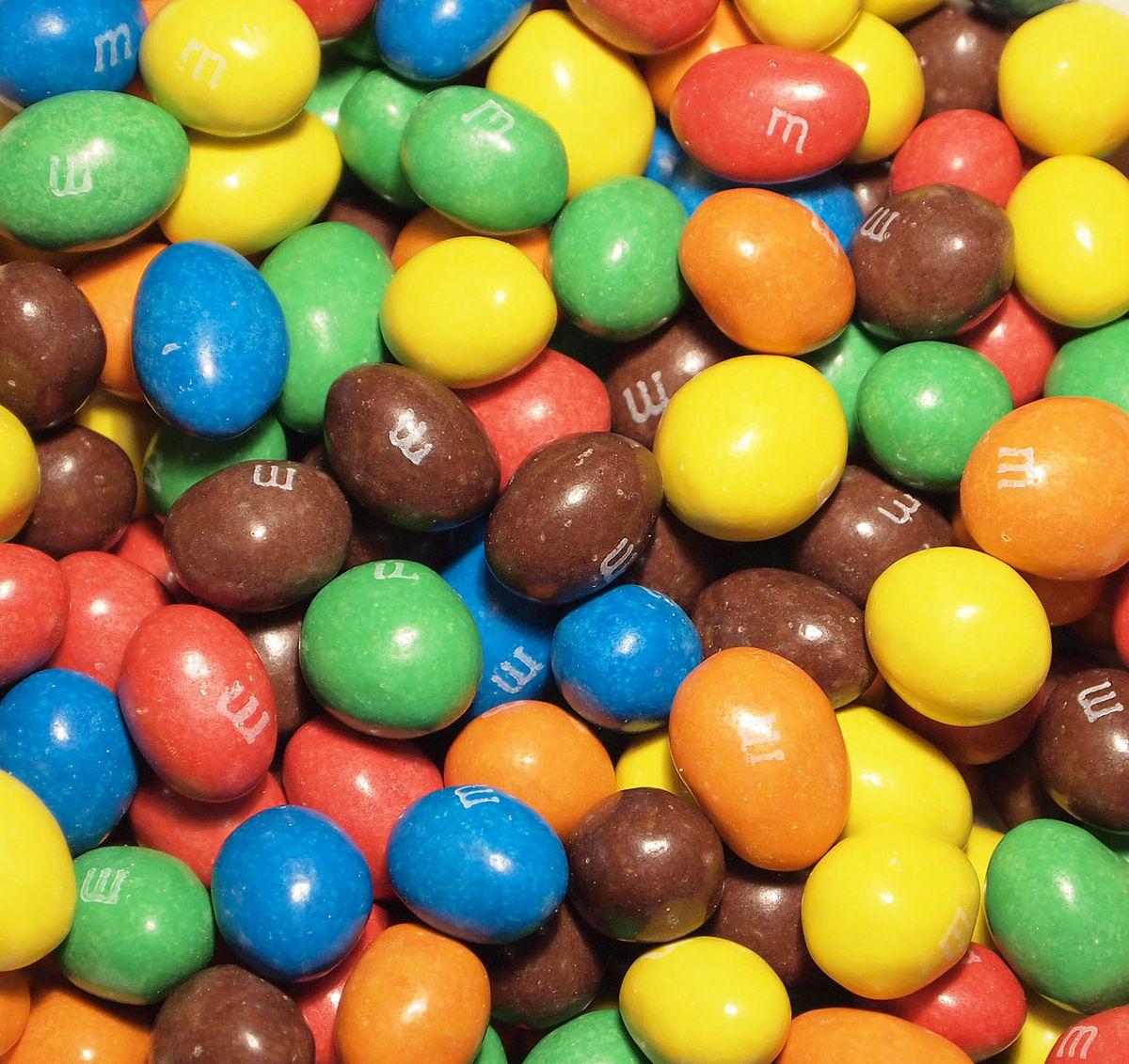 Chocola And M M Birthday Cake Images