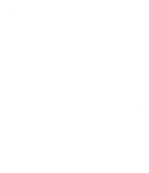 File:Mémoires de l'Académie des sciences, Tome 46.djvu