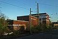 Mönchengladbach Hbf 03 Stellwerk Mf.jpg