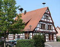 MönsheimRathaus.jpg