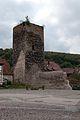 Mönsheim burgfried.jpg