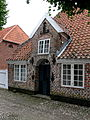 Møgeltønder - Slotgade 3.jpg
