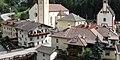 Mühlbachl, dorpszicht foto4 2012-08-10 11.43-Mesnerhaus.jpg