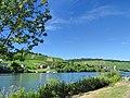 Mülheim (Moselle), Germany - panoramio (8).jpg
