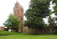 Müncheberg Stadtmauer mit Berliner Torturm.JPG