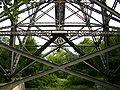 Müngstener Brücke 18 ies.jpg